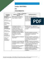 04_ORIG-PROJHIS7-MD-PD-1BIM-2020