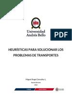 eci131_s1_heuristicas_de_transporte