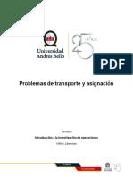 eci131_s1_introduccion_a_la_investigacion_de_operaciones