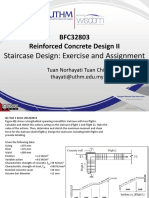 Staircase_exercise-and-assignment