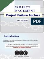 2010 Proj.management Ppt