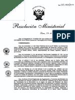 RM_N120-2017-MINSA (2).pdf