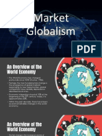 Chapter 2 and 3 contemporary world. pdf.pdf