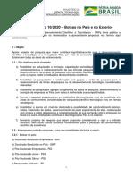 Chamada Bolsas Pais e Exterior 16 2020.pdf