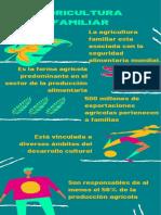 INFOGRAFIA SERVICIO SOCIAL.pdf