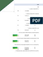 Copia de Copia de Taller Ecuacion patrimonial, YEFERSON GOMEZ(2181)(55)