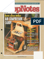 Air Compressor Caddy.pdf