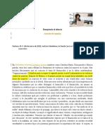 articulo_de_opinion_feminicidio