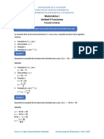 funcion inversa1