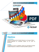 SESION 3 - ESTADOS FINANCIEROS.pdf