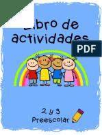 Libro de actividades-2