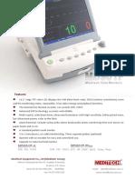 MD901F cataloge (1).pdf