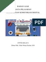 18. Etika Wahyu Perdani - Bahan Ajar