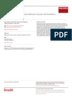 045616ar.pdf