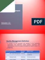Preso-Session 11-12.pdf