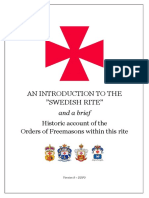 an-introduction-to-swedish-rite-version-8-ddfo.pdf