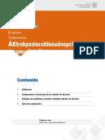 cB7tZ-FOemH2dxvr_nzTJ_x6psA_qGPby-lectura-20-fundamental-205 (1)-convertido (1)