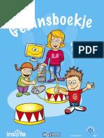 esafety_gezinsboekje_internet enz.