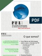 20050705_ECademyBrazilianSoftwareClub