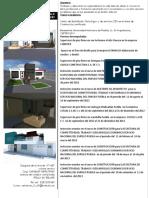 curriculum JUAN SALVADOR