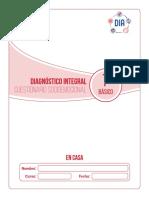 cuestionario_SE_en_casa_7_BASICO