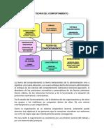 TEORÍA DEL COMPORTAMIENTO.pdf