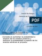 Clase_4_-_GESTION_DE_RIESGOS