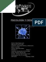 IPS_U1_A2_MARL.docx