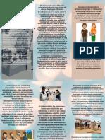 Folleto Voluntariado y Consumo Responsable Sandy Cardenas (3) (1)