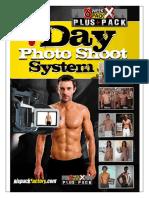 7DayPhotoshootSystem.pdf