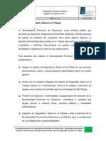 Politica_L_Compromiso.pdf