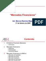 7. Marcos Miguel