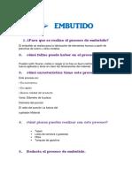 Deformacióm plástica.pdf