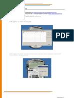 INSTRUCTIVO SOFTPHONE (1)