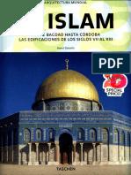 Arquit El Islam. Desde Bagdad Hasta Córdoba. Las Edificaciones de Los Siglos VIII Al XIII (2009, Taschen) (1)