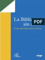 ARENS, Eduardo (2016). La Biblia sin mitos. Una introducción crítica..pdf