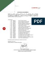 OCTUBRE DAUTEC 2020.docx