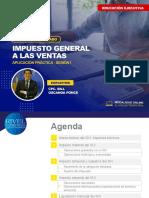 Curso IGV - 1ra primera parte.pptx.pdf