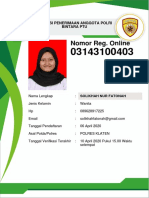 Form_Reg._Online_Pendaftar_03143100403