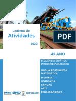 atividades diversificadas sobre o corona.pdf