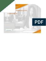 Plantilla única de trabajo-Paso 1 - Administración Financiera UNAD
