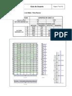 GUIA DEL USUARIO BRIO-3.pdf