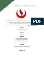 TA2_OVALLE_QUIROZ_RIOS (2do avance) (1).pdf