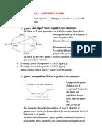 guia 9 trigonometria
