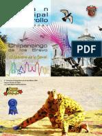 Plan Municipal de Desarrollo Chilpancingo 18-21 Ver.pdf