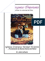 Dos Preguntas Importantes.pdf