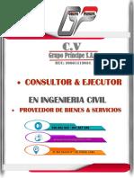 C.V. GRUPO PRINCIPE.pdf