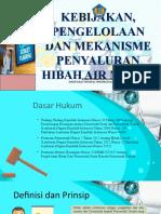 Kemenkeu - Bahan Loka Karya Peminatan HAM 2021 - 8 Sep 20 (1).pptx