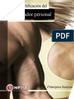 Personal Trainer - Manual.pdf