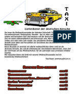 2012-4-TAXI.pdf